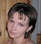 Семейный альбом: фотографии... - последнее сообщение от Анастасия