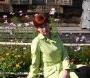 г. Ярославль: кладбище... - последнее сообщение от Ольга Балашова