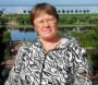 Новгородская губ./обл.: генеалогия, краеведение - последнее сообщение от Вологжанка