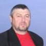 Костромская областная премия им. А.А. Григорова - последнее сообщение от Смирнов А.А.