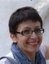 ДВОРЯНЕ: вопросы по сословию - последнее сообщение от Elente
