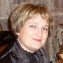 Горские (духовенство; Владимирская губ.) - последнее сообщение от barikina
