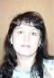 Ильинские, Березины, Лавровы (духовенство, учителя; Пошехонский у.) - последнее сообщение от Татьяна С