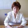 школа 1949 г. Ярославль - последнее сообщение от Глаголева Елена