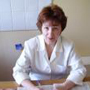 Заседание 20.11.2010 - последнее сообщение от Глаголева Елена