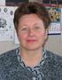 Ярославская областная юношеская библиотека им. А.А. Суркова - последнее сообщение от ANKa10