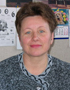 V Романово-Борисоглебские историко-краеведческие чтения - последнее сообщение от ANKa10