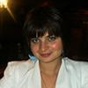 Метрические книги: Владимирская губ., Переславский у., с. Городище - последнее сообщение от Элен