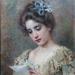 Метёлкины (духовенство; Костромская губ.) - последнее сообщение от Марина Златоустовская
