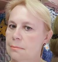 Ярославская Большая мануфак... - последнее сообщение от Ирина Ярославна
