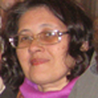 Мурманская губ./обл.: генеалогия, краеведение - последнее сообщение от ИрИс