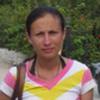 с. Петровское на Шексне и деревни прихода (Рыбинский у.) - последнее сообщение от bmasea