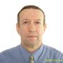 Чтения: ХХ Савёловские чтения (г. Москва, 20–21.12.2013) - последнее сообщение от Владимир