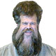 XIX краеведческие чтения им. А.А. Григорова (г. Кострома, 23–24.10.2014) - последнее сообщение от Andko