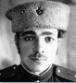 А.Шонгин;Рыбинск 1913;групп... - последнее сообщение от galich