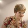Коллективные фото: начальна... - последнее сообщение от Оксана Гаспарянц