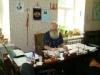 """Писцовые, переписные книги Костромского и Кинешемского уу., XVII в. (РГАДА, ф. 1209 """"Поместный приказ"""") - последнее сообщение от KIN.POMOR"""