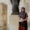 Махровские (духовенство; Ко... - последнее сообщение от lena