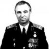 Богородские (духовенство, в... - последнее сообщение от Burov
