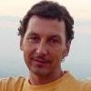 Ярославский у./р-н: с. Солонец, ц. Благовещения Пресвятой Богородицы - последнее сообщение от Kazenelenbogen