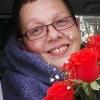 Cмирновы (крестьяне; д. Лысовская, приход с. Флоровское, Мышкинский у./р-н) - последнее сообщение от Смирнова Ольга Германовна