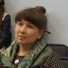 Фотография Екатеринбург