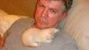 Мельница в д. Григорково (приход ц. с. Богословское в Захарьине, Даниловский у./р-н) - последнее сообщение от Егорыч