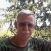 г. Углич: кладбище при ц. Царевича Димитрия на поле - последнее сообщение от Вячеслав Кудяков