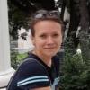 5-я ревизская сказка москов... - последнее сообщение от Наташа