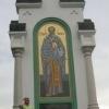Телешевы (духовенство; Кост... - последнее сообщение от elenatela123