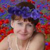 Новиковы, Седуновы, Румянце... - последнее сообщение от Ирина Хюттер