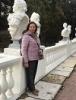 Исповедные духовные росписи (общая тема) - последнее сообщение от Ольга Жданова