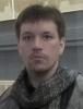 Уроженцы Ярославской губ. в... - последнее сообщение от ПавелСПб