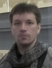 Филиал ГАЯО - ЦДНИ Ярославс... - последнее сообщение от ПавелСПб