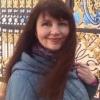 Оплата сайта и форума - последнее сообщение от Ольга И.