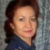 Выражения в старых документах - последнее сообщение от Елена Васильева