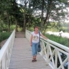 Чистяковы (мещане (?); с. К... - последнее сообщение от Kseniya21