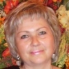 Надеинские, Соболевы, Фиолетовы (духовенство; Ярославская губ.) - последнее сообщение от Ольга Положенская