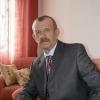 Архивы Республики Беларусь - последнее сообщение от Viktor