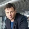 Любимов Иван Сергеевич (р.... - последнее сообщение от DOGM