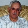 Дружинины (духовенство; Костромская губ.) - последнее сообщение от snegirevnk