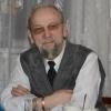 XI Всероссийская генеалогическая выставка (2013 г., г. Брянск) - последнее сообщение от Николай Круговихин
