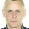 Генеалогические организации - последнее сообщение от Миллер Сергей