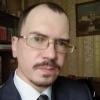 Лобановы (купцы; г. Ярославль) - последнее сообщение от Лобанов Роман Олегович