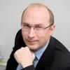 Оловянишниковы (купцы, потомственные почётные граждане; г. Ярославль) - последнее сообщение от yshilov