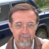 """Семейный альбом: неизвестная семья (купцы или мещане?), г. Углич, """"второй дом у Успенской площади"""", 08.09.1898 - последнее сообщение от neiva44"""