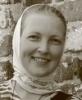 Титовы (купцы, потомственные почётные граждане, дворяне; г. Ростов Великий – г. Москва – Франция) - последнее сообщение от Наталья Шеина