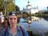 Успенские (мещане; г. Рыбинск) - последнее сообщение от Энн